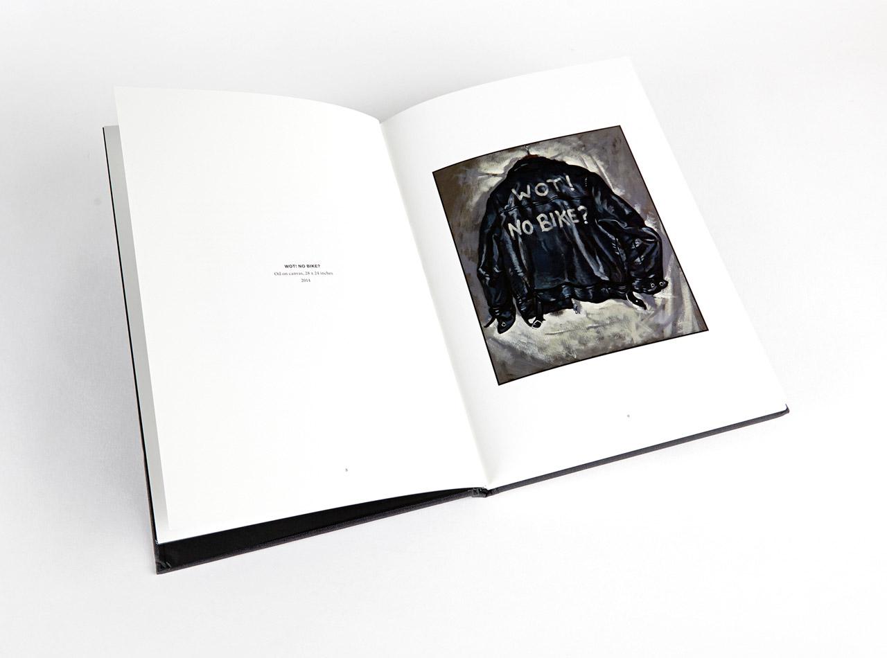 PSimonon_book_4392L